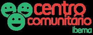 centro comunitário ibema
