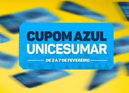 Unicesumar oferece dez cursos com 50% de desconto nas mensalidades